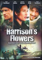 Harrison's Flowers - Elie Chouraqui
