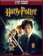 Harry Potter and the Chamber of Secrets [HD] - Chris Columbus