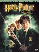 Harry Potter and the Chamber of Secrets [P&S] [2 Discs]