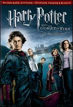 Harry Potter and the Goblet of Fire [French] - Mike Newell