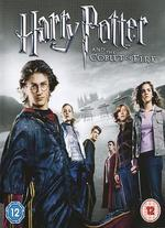 Harry Potter and the Goblet of Fire [HD] - Mike Newell