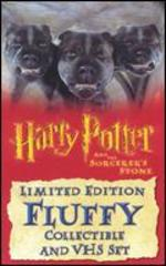 Harry Potter and the Philosopher's Stone [Ultimate Collector's Edition]