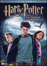 Harry Potter and the Prisoner of Azkaban [P&S] [2 Discs] - Alfonso Cuar�n