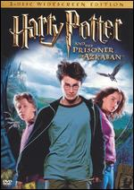 Harry Potter and the Prisoner of Azkaban [WS] [2 Discs] - Alfonso Cuar�n
