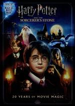 Harry Potter and the Sorcerer's Stone [Magical Movie Mode] - Chris Columbus