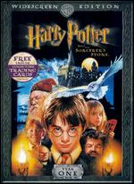 Harry Potter and the Sorcerer's Stone [WS] [Spanish Packaging] - Chris Columbus