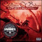 Hate Crew Deathroll [US Bonus Tracks]