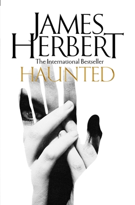 Haunted - Herbert, James