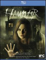 Haunter [Blu-ray] - Vincenzo Natali