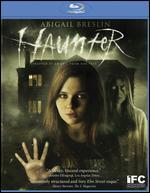 Haunter [Blu-ray] - Vincenzo Natali