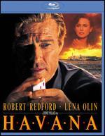 Havana [Blu-ray] - Sydney Pollack