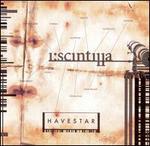 Havestar [EP]
