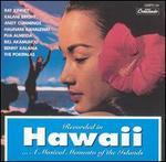 Hawaii [Brentwood]