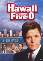 Hawaii Five-O: Season 03 -