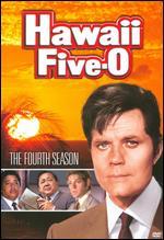 Hawaii Five-O: Season 04 -