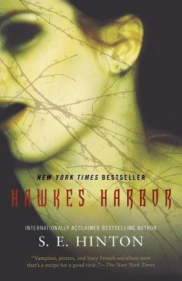 Hawkes Harbor - Hinton, S E