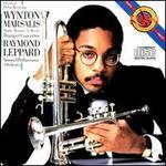 Haydn, Hummel, L. Mozart: Trumpet Concertos - Wynton Marsalis