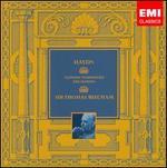 Haydn: 'London' Symphonies; The Seasons
