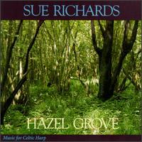 Hazel Grove - Sue Richards