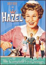 Hazel: Season 01