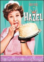 Hazel: Season 02 -