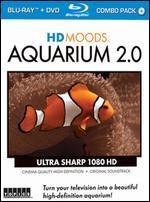 HD Moods: Aquarium 2.0