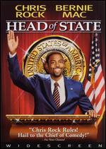 Head of State [WS] [Value Line]