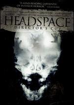 Headspace - Andrew van den Houten