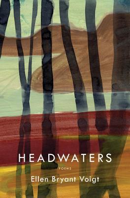 Headwaters - Voigt, Ellen Bryant