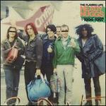 Heady Nuggs 20 Years After Clouds Taste Metallic: 1994-1997 [LP]