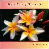 Healing Touch - Nadama