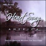Heart Song America
