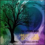 Heart, Soul, Body, & Mind