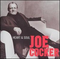 Heart & Soul - Joe Cocker