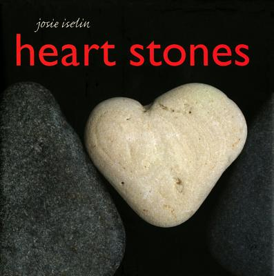 Heart Stones - Iselin, Josie (Photographer)