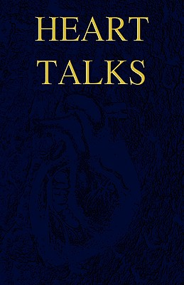 Heart Talks - Naylor, Charles W