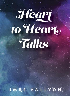 Heart to Heart Talks -