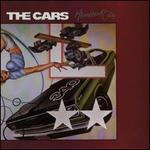 Heartbeat City [Limited Edition]