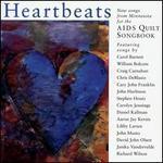 Heartbeats: New Songs from Minnesota for the AIDS Quilt Songbook - Anthony Holt (baritone); Bradley Greenwald (baritone); Douglas Shambo (bass); Elisabeth Comeaux (soprano); James Bohn (baritone); John Jensen (piano); Jorja Fleezanis (violin); Maria Jette (soprano); Michael Adams (viola); Romuald Tecco (violin)
