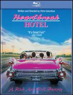 Heartbreak Hotel [Blu-ray] - Chris Columbus