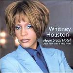 Heartbreak Hotel [CD5/Cassette Single]