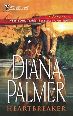 Heartbreaker - Palmer, Diana