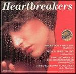 Heartbreakers [Madacy]