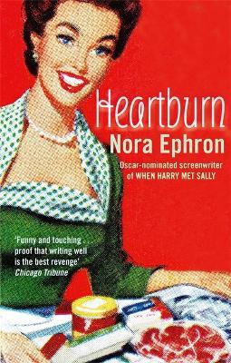 Heartburn - Ephron, Nora (Introduction by)