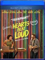 Hearts Beat Loud [CD/Blu-ray]