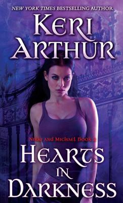 Hearts in Darkness - Arthur, Keri