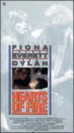 Hearts of Fire - Richard Marquand