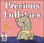 Heartwarming Lullabies