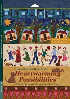Heartwarming Possibilities - Milligan, Lynda, and Smith, Nancy