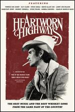 Heartworn Highways